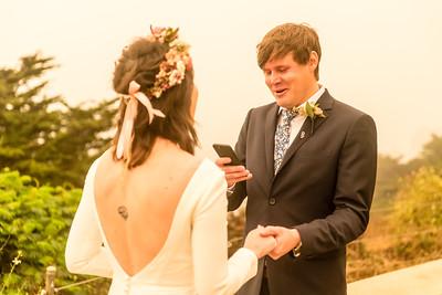 Wedding -06959
