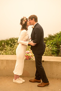 Wedding -06987