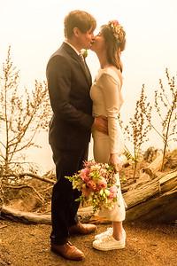 Wedding -06913