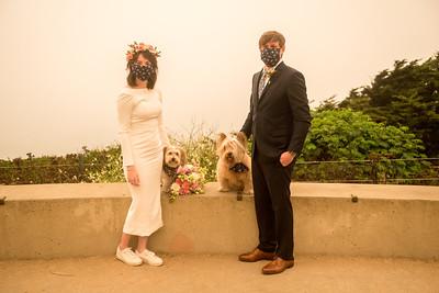 Wedding -07013