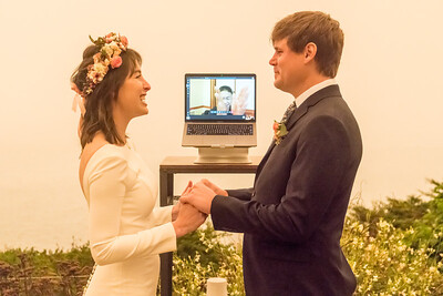 Wedding -06878