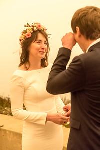Wedding -06858