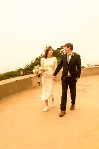 Wedding -06900