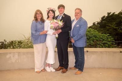 Wedding -07074