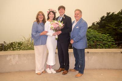 Wedding -07076