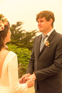 Wedding -06852