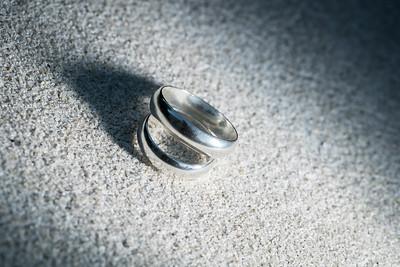 Engagement -02544