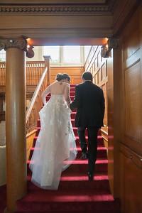 Wedding -01851