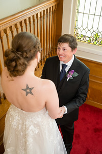 Wedding -01844