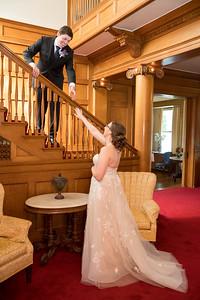 Wedding -01920