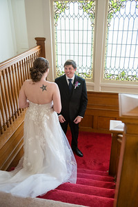 Wedding -01838