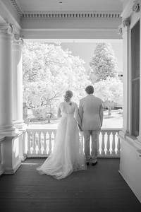 Wedding -08724