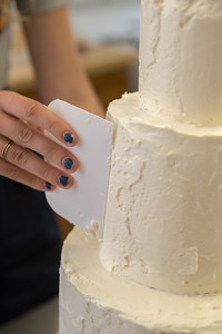 Wedding -01726