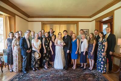Wedding -01972