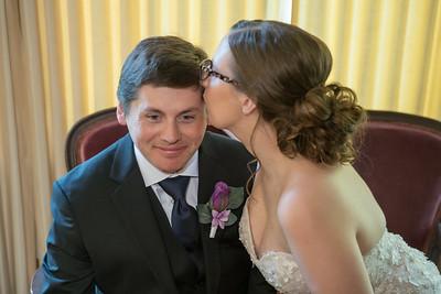 Wedding -01897