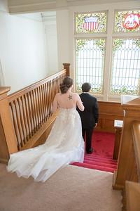 Wedding -01837