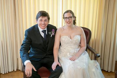 Wedding -01881