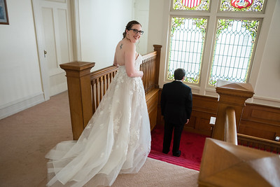 Wedding -01836