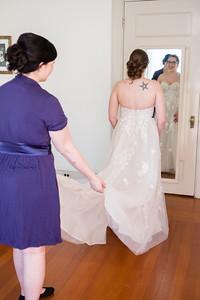 Wedding -01823