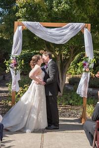 Wedding -02173