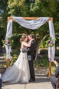 Wedding -02175