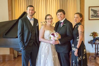 Wedding -01991