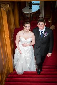 Wedding -01870