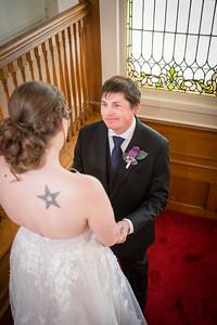 Wedding -01843