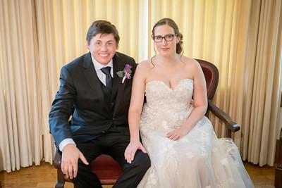 Wedding -01879