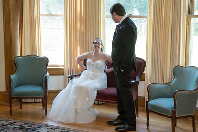 Wedding -02202