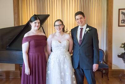 Wedding -02026
