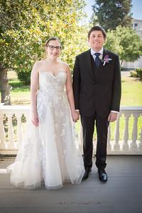 Wedding -01929