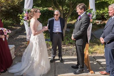 Wedding -02147