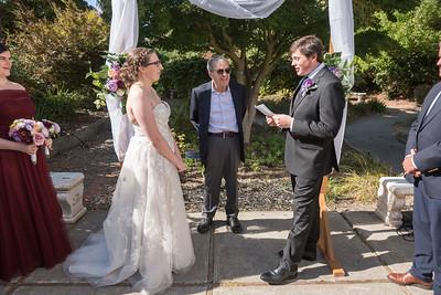 Wedding -02160