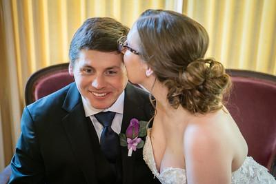 Wedding -01894