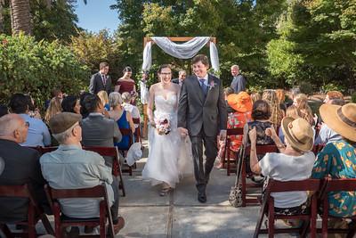 Wedding -02180
