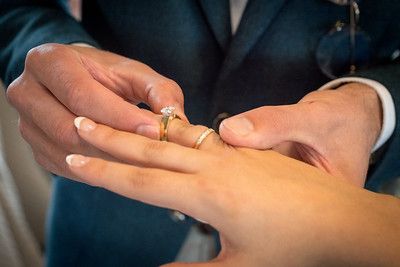 Wedding -02759