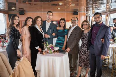 Wedding -02795