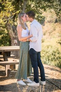 Engagement -07121