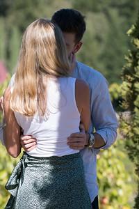 Engagement -07104