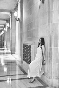 Devika - wedding-05383-Edit