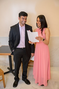 Devika - wedding-05213