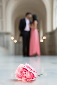 Devika - wedding-05349