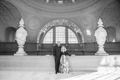 Engagement -05217-Edit-2