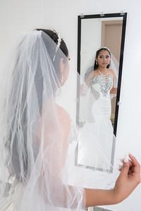 wedding -06432