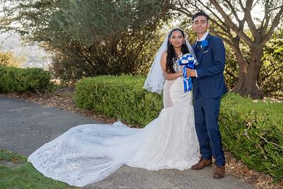 wedding -06579