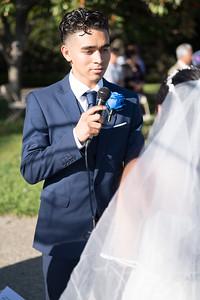 wedding -06516