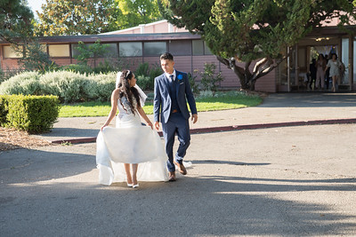 wedding -06619