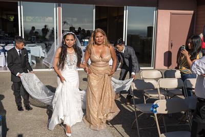 wedding -06457