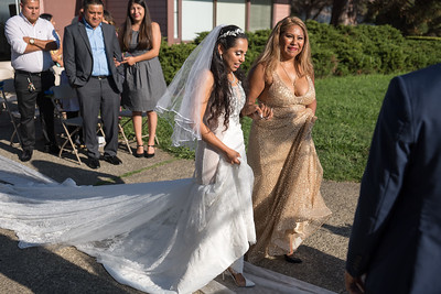 wedding -06464